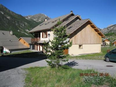 Alquiler Apartamento 92379 N�vache