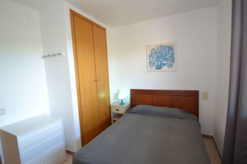 dormitorio Alquiler Apartamento 93569 Salou