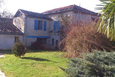 Alquiler Casa rural 94421 Saint Antonin Noble Val