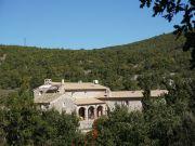 Casa rural Forcalquier 8 a 9 personas
