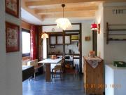 Apartamento Le Grand Bornand 6 a 8 personas