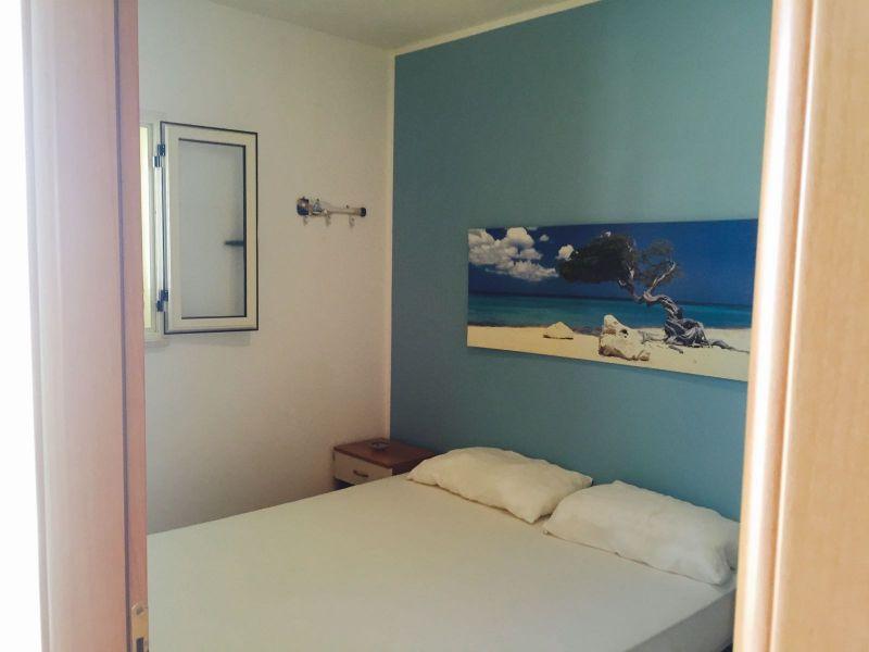 Alquiler Apartamento 97977 Ugento - Torre San Giovanni