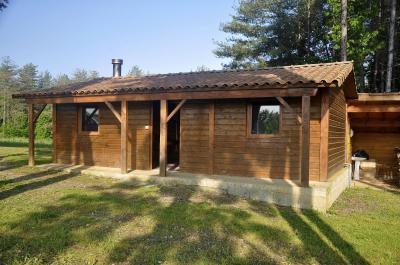 Alquiler Alojamiento ins�lito 99178 Capvern les Bains