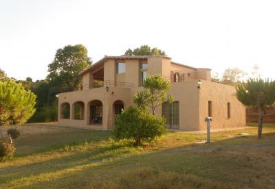 Alquiler Villa 99245 Calella de Palafrugell