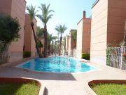 Casa Marruecos 7 a 9 personas