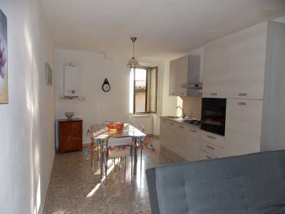 Alquiler Apartamento 99471 Bolsena