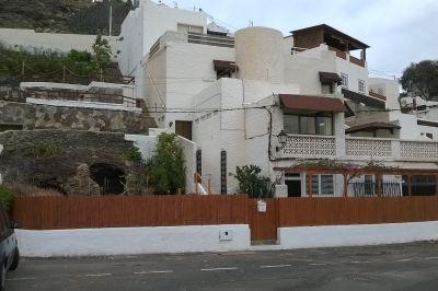 Alquiler Casa 104404 Tuineje