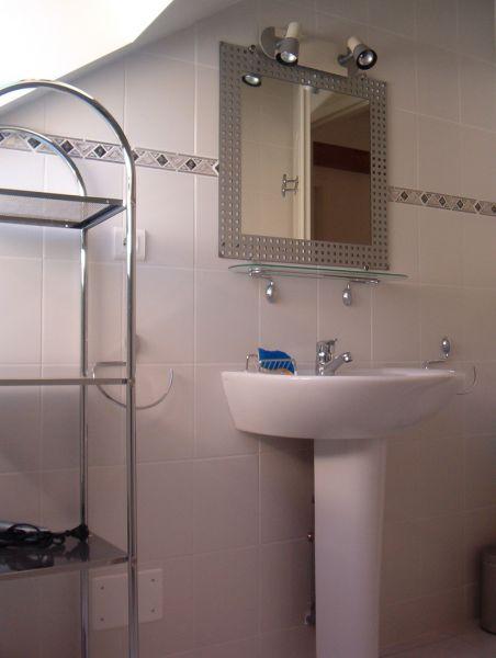 Aseo Alquiler Apartamento 106348 Luz Saint Sauveur