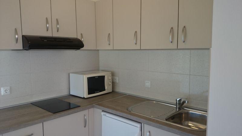 Alquiler Apartamento 106933 Nin