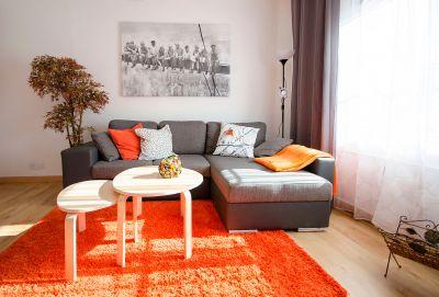 Alquiler Apartamento 109702 Sitges