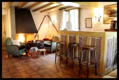Alquiler Apartamento 112350 Saint Lary Soulan