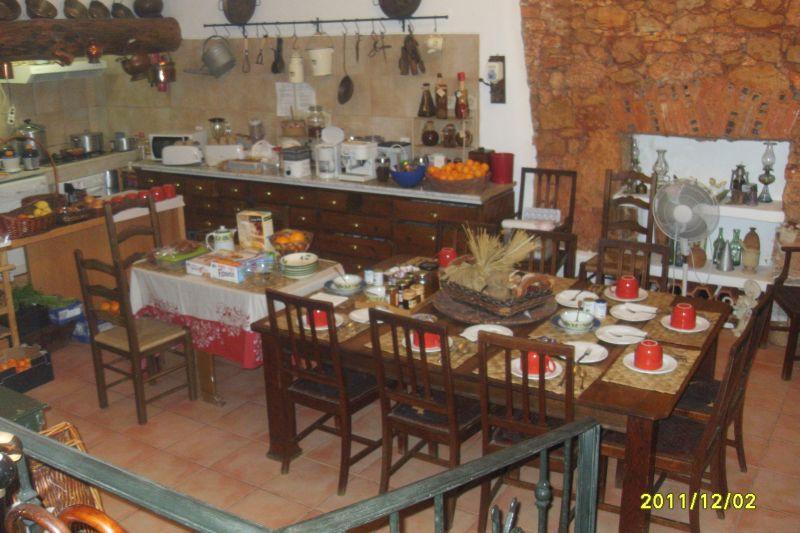 Alquiler Villa 114693 Armação de Pera