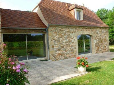 Alquiler Casa 115550 Rocamadour