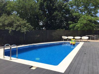 Piscina Alquiler Casa 115821 La Escala