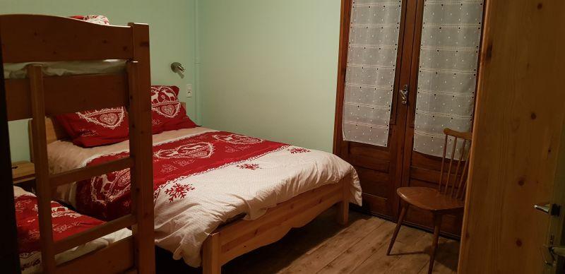 dormitorio 2 Alquiler Apartamento 116507 La Toussuire