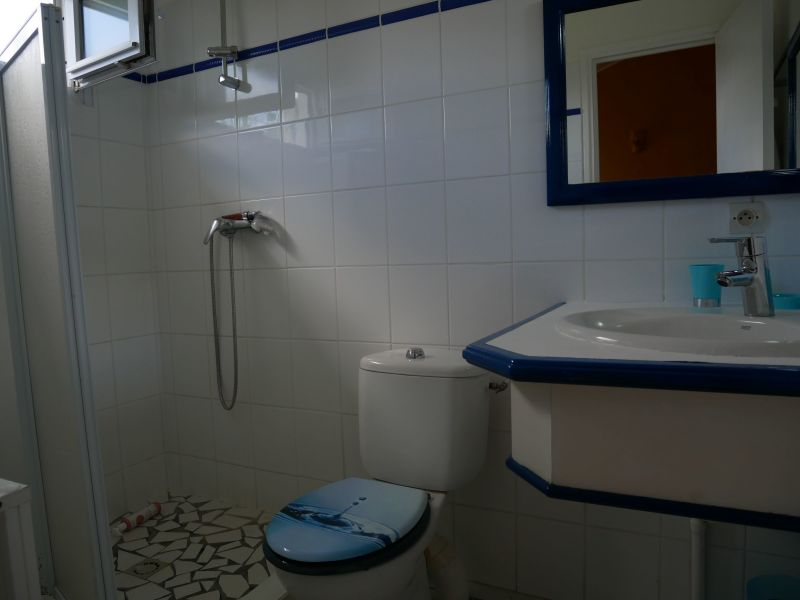 Aseo 1 Alquiler Villa 116772 Saint Francois