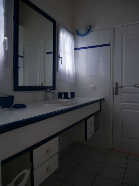 Aseo 2 Alquiler Villa 116772 Saint Francois