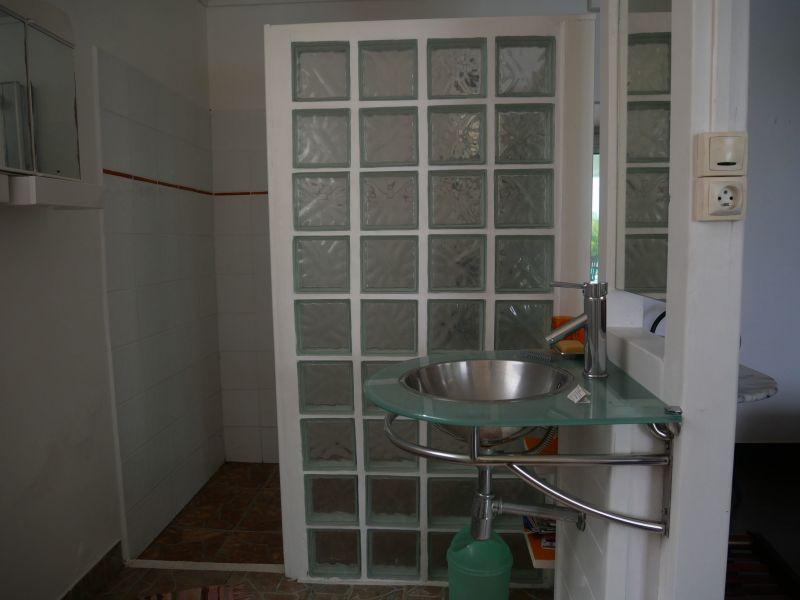 Aseo 3 Alquiler Villa 116772 Saint Francois