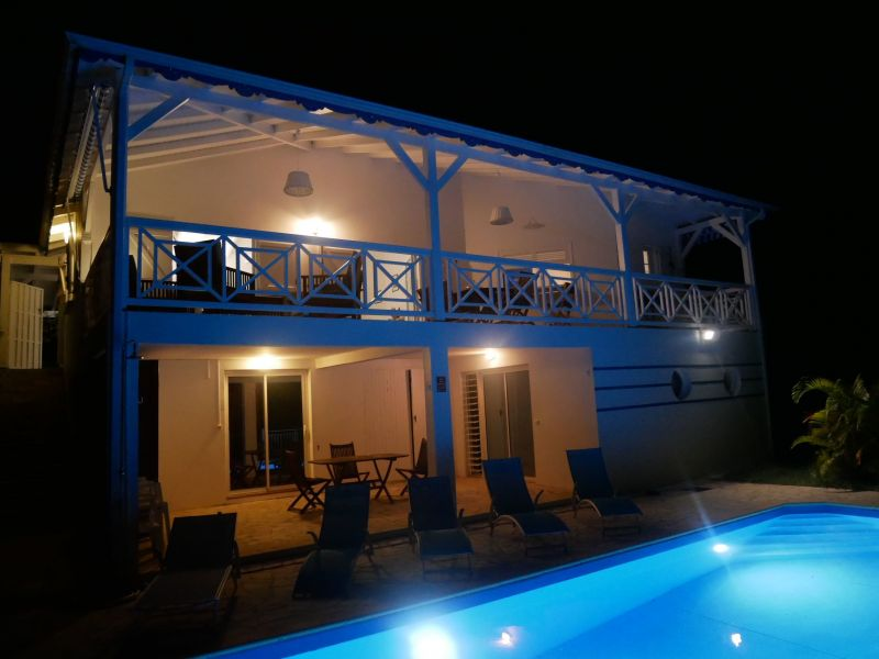 Piscina Alquiler Villa 116772 Saint Francois