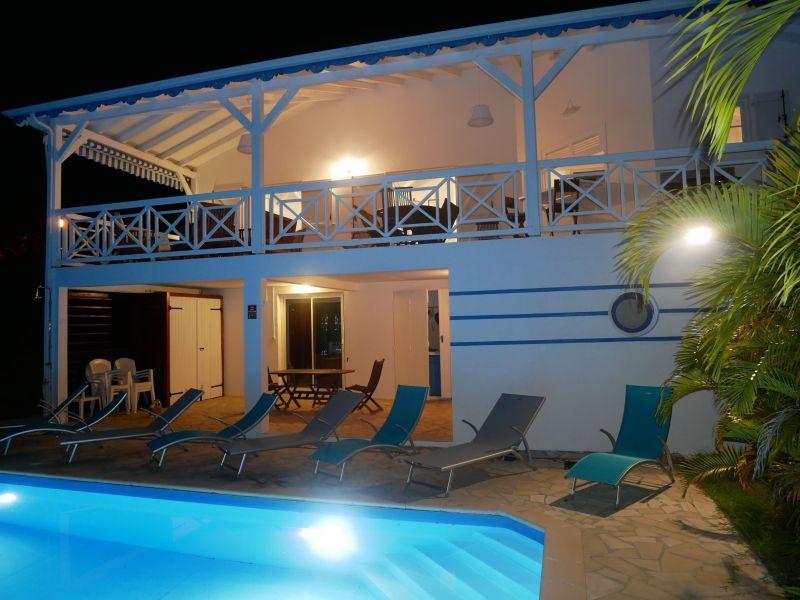 Alquiler Villa 116772 Saint Francois