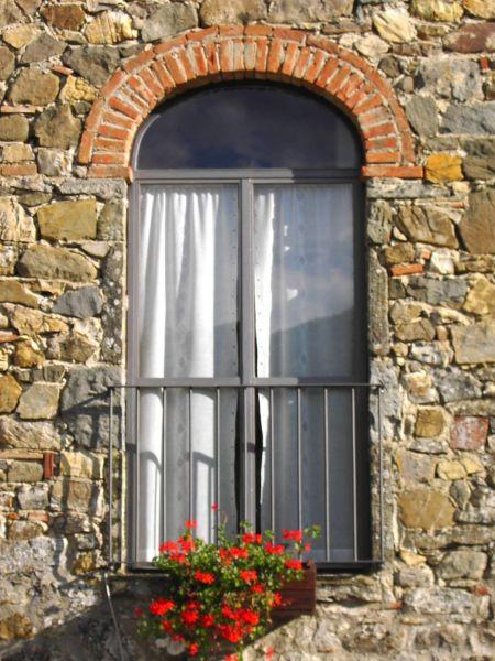 dormitorio 1 Alquiler Casa 117228 Arezzo