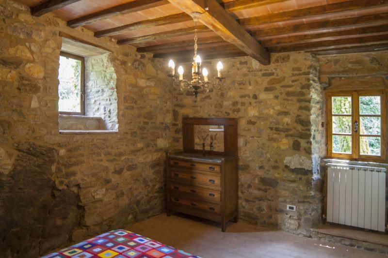 dormitorio 5 Alquiler Casa 117228 Arezzo