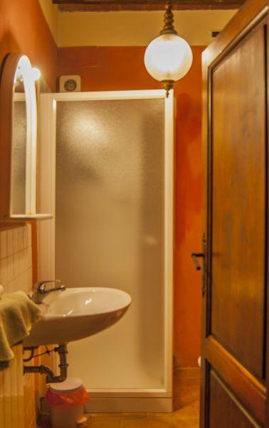 cuarto de baño 3 Alquiler Casa 117228 Arezzo