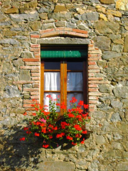 dormitorio 4 Alquiler Casa 117228 Arezzo