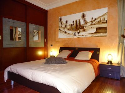 Alquiler Apartamento 70577 Marruecos
