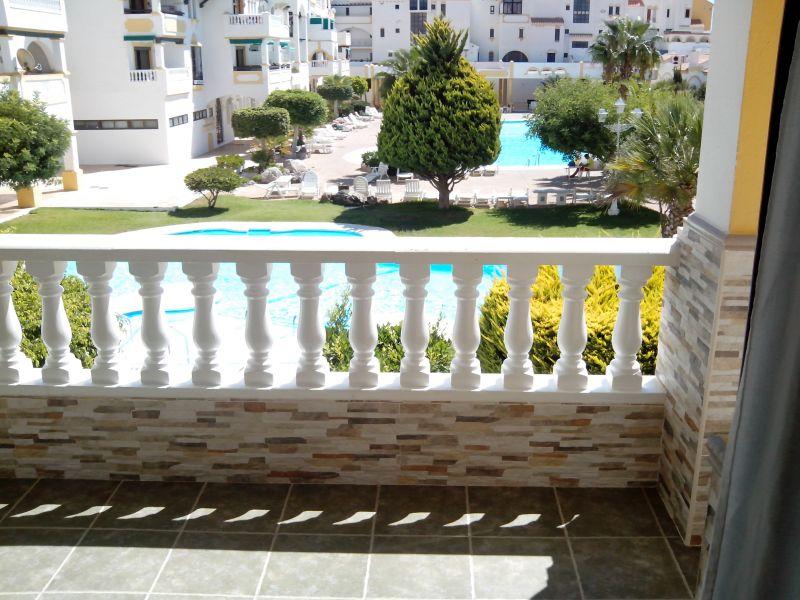 Alquiler Apartamento 73121 Roquetas de Mar