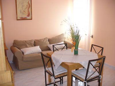Alquiler Apartamento 78687 Santa Maria di Leuca
