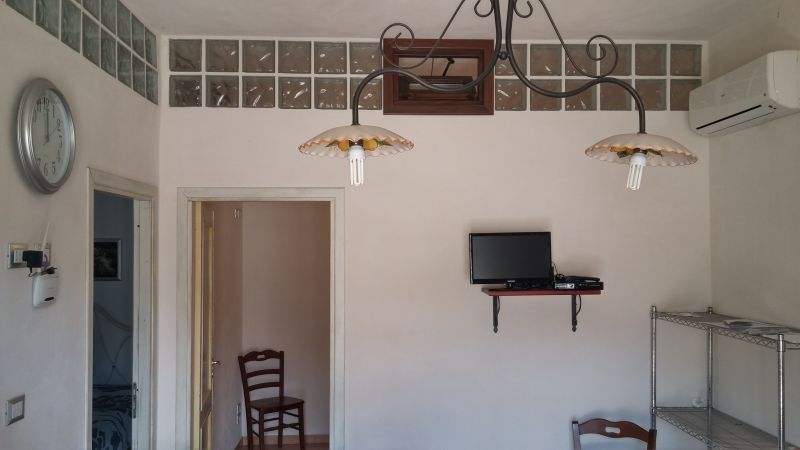 Otras vistas Alquiler Apartamento 80627 Scopello
