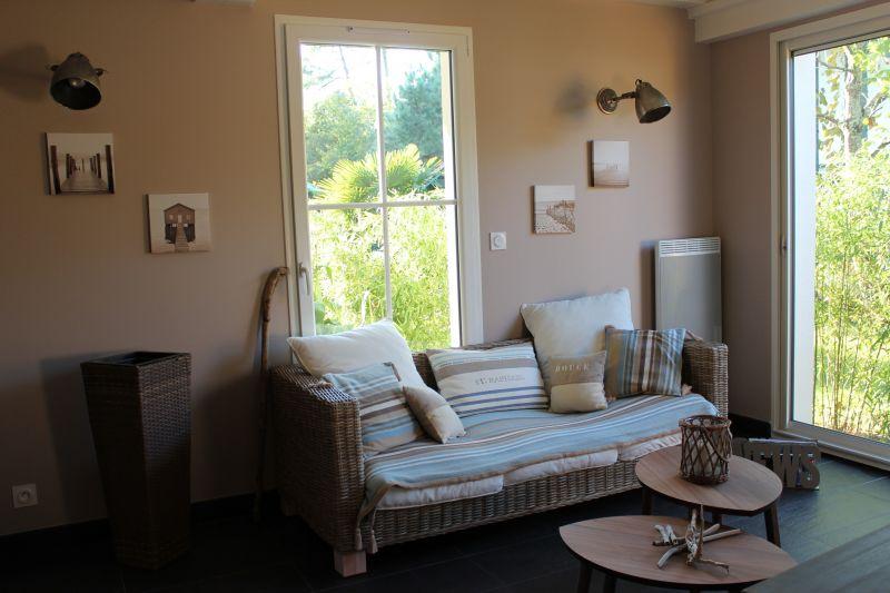 Alquiler Casa rural 80951 Andernos les Bains