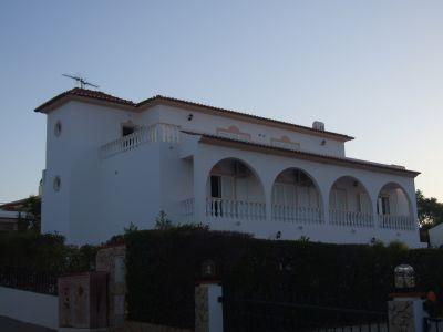 Alquiler Apartamento 86170 Monte Gordo