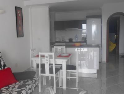 Alquiler Apartamento 88879 Los Cristianos