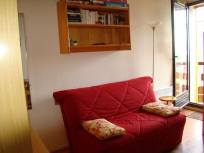 Sala de estar Alquiler Estudio 90746 Les Sept Laux