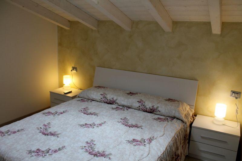 dormitorio 1 Alquiler Apartamento 90943 Parzanica