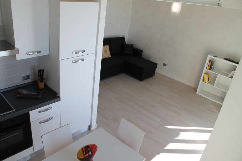 Alquiler Apartamento 90943 Parzanica