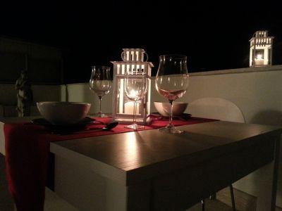 Alquiler Apartamento 91428 Roma