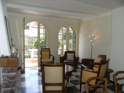 Alquiler Casa 93534 Am�lie-Les-Bains