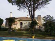 Villa Aviñón 6 personas