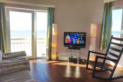 Alquiler Apartamento 96357 La Panne