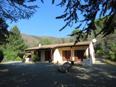 Alquiler Villa 96726