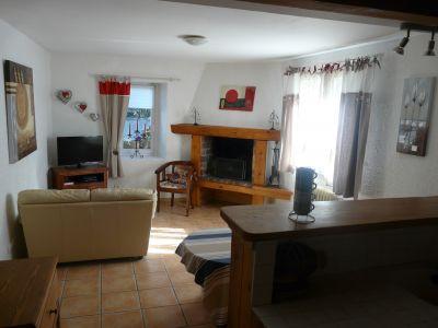 Alquiler Apartamento 98590 Saint Lary Soulan