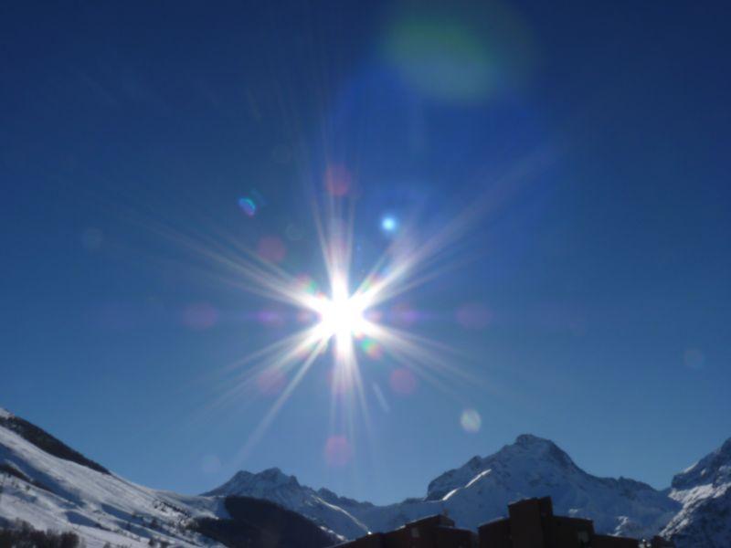 Otras vistas Alquiler Apartamento 101179 Les 2 Alpes