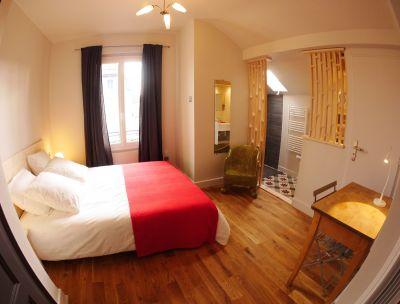 Alquiler Apartamento 102720 Thonon Les Bains