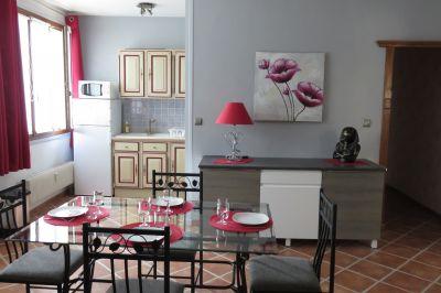 Alquiler Apartamento 106290 La Bourboule