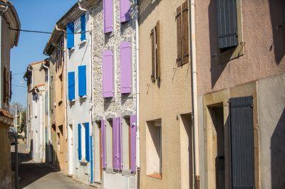 Alquiler Casa rural 110353 Carcassonne
