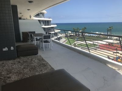 Alquiler Apartamento 111463 Alicante