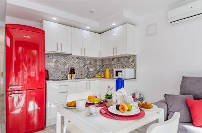 Alquiler Apartamento 112023 Playa del Inglés